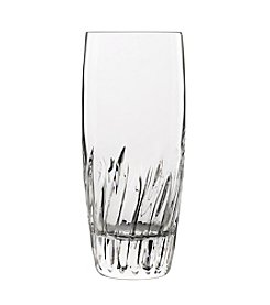 Luigi Bormioli Incanto Set of 4 Iced Beverage Glasses