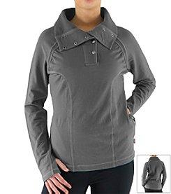 Rykä® Snap Pullover