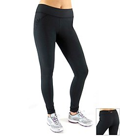 Rykä® Essential Leggings