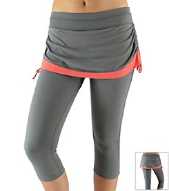 Rykä® Skirted Leggings