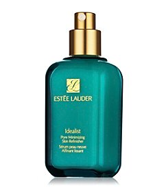 Estee Lauder Idealist Pore Minimizing Skin Refresher 2.5-oz.