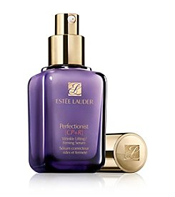 Estee Lauder Perfectionist Wrinkle Lifting Firming Serum 2.5-oz.