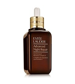 Estee Lauder Advanced Night Repair Synchronized Recovery Complex II 2.5-oz.