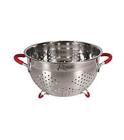 Weston Roma Stainless Steel Colander