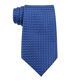 Kenneth Roberts Platinum® Men's Parquet Tie
