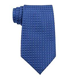 Kenneth Roberts Platinum® Men's Parquet Tie