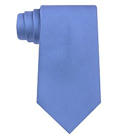 Kenneth Roberts Platinum® Men's New Solid Tie