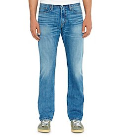 Levi's® Men's Vintage Blue Tint 514™ Slim-Straight Jeans