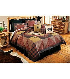 Donna Sharp® Bear's Paw Quilt Collection