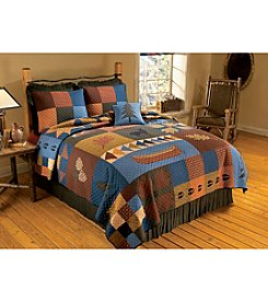 Donna Sharp® Wilderness Quilt Collection