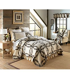 Donna Sharp® Paris Wedding Ring Quilt Collection
