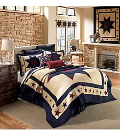 Donna Sharp® Amarillo Star Quilt Collection