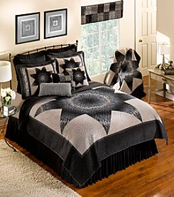 Donna Sharp® Nightingale Star Quilt Collection