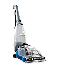 Dirt Devil® Quick & Light Carpet Cleaner
