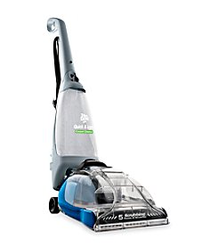 Dirt Devil® Quick & Light Carpet Cleaner