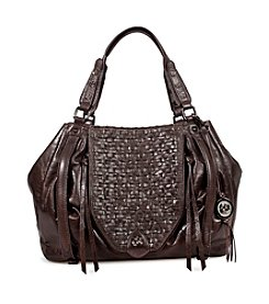 Elliott Lucca® Messina Shopper