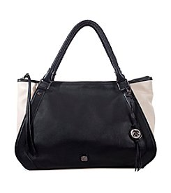 Elliott Lucca® Marcela Shopper