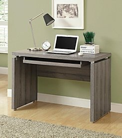Monarch Pauly Computer Desk