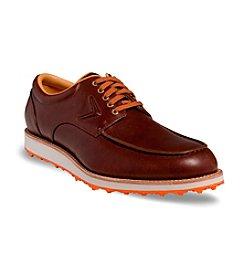 "Callaway® Men's ""Master Staff"" Golf Shoes"