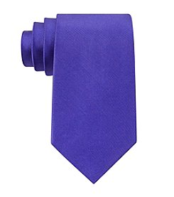 MICHAEL Michael Kors® Men's Sapphire Silk Tie
