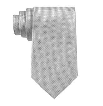 MICHAEL Michale Kors® Men's Sorento Silk Tie
