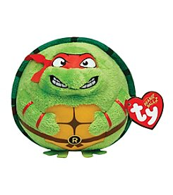 Ty® Raphael Teenage Mutant Ninja Turtle Beanie Baby