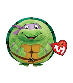 Ty® Donatello Teenage Mutant Ninja Turtle Beanie Baby