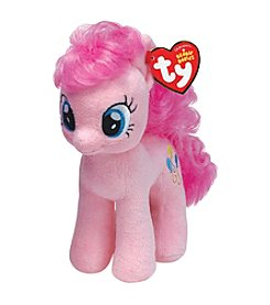 Ty® Pinkie Pie My Little Pony Beanie Baby