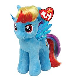 Ty® Rainbow Dash My Little Pony Beanie Baby