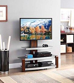 Whalen Furniture 41