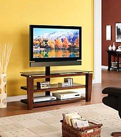 Whalen Furniture 52