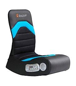X Rocker Boomer 2.1 Wireless Audio Sound Chair