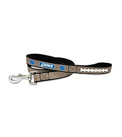Detroit Lions GameWear™ Reflective Football Pet Leash