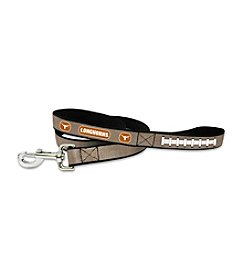 University of Texas Longhorns GameWear™ Reflective Pet Leash