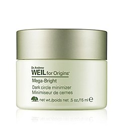 Origins Dr. Andrew Weil for Origins™ Mega Bright Dark Circle Minimizer