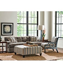 HM Richards Caprice Living Room Collection