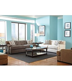 HM Richards Caprice Loveseat and Sofa Collection