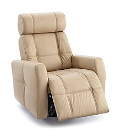 Palliser Myrtle Beach II Power Swivel Glider