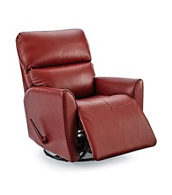 Palliser Markland Swivel Rocker Recliner