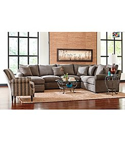McCreary Modern Detter 3-pc. Sectional