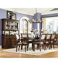 Legacy Thornehill Dining Room Collection