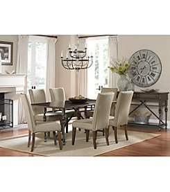 Liberty Furniture Vinea Dining Room Collection