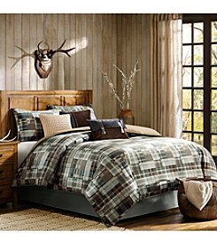 Woolrich® White River Softspun Down Alternative Comforter