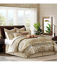 Harbor House Castle Hill Bedding Collection