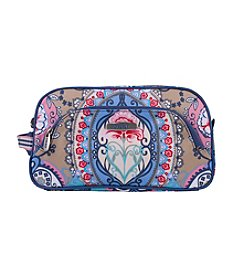 Oilily® Large Cosmetic Bag