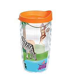 Tervis® Kid's Safari Animals 10-oz. Wavy Insulated Cooler