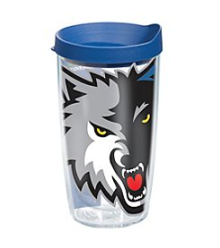 Tervis® Minnesota Timberwolves 16-oz. Insulated Cooler