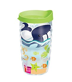 Tervis® Kids Under the Sea 10-oz. Wavy Insulated Cooler