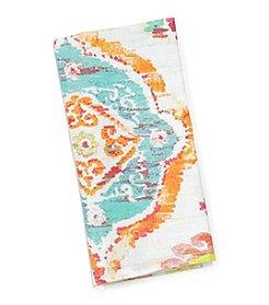 Fiesta® Ava Print Napkin