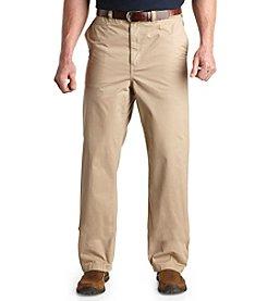 True Nation™ Men's Textured Pant
